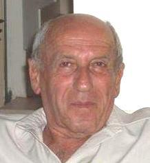 Menachem Bodner is searching for his twin brother Yoli