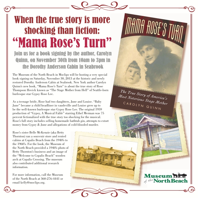 WA Mama Rose's Turn Ad jpg