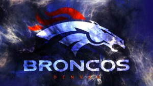 denver-broncos-large-wallpaper