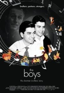 The_Boys-_The_Sherman_Brothers'_Story