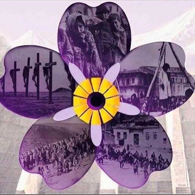 facebook 100 armenian  ile ilgili görsel sonucu