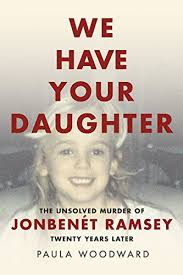 The new book on the JonBenet Ramsey case that the public has needed all along.