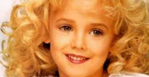 There's still no justice for JonBenet...