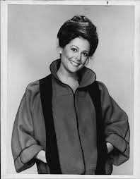 Fabulous DAYS OF OUR LIVES star Brenda Benet.
