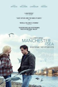 Manchester by the Sea: realism at its best.